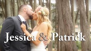 JessicaPatrick